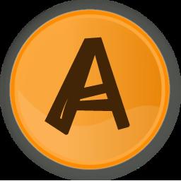 ampache-logo.png